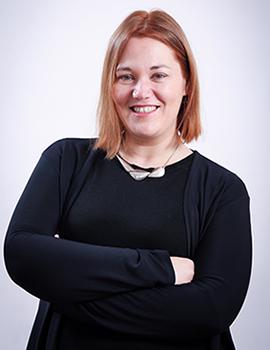 janaina-leymarie-avocate-toulouse-portrait